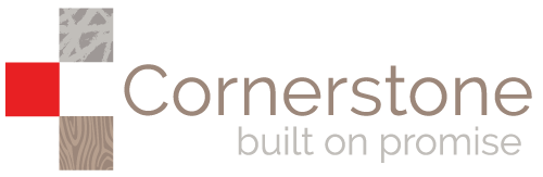 Cornerstone Furniture